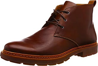 −39Stylight Clarks®Acquista Chelsea Fino A Boots DH29IYEW