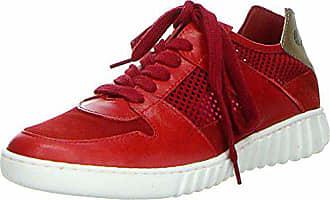 Damen In Tamaris® RotStylight Schuhe Tamaris® Schuhe Damen n08wOPk