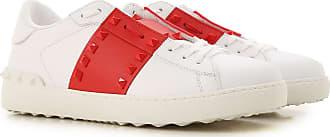 Valentino®Acquista Fino A Sneakers −58Stylight Sneakers Valentino®Acquista c3Aj5RLq4S