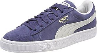 UomoStylight Puma® In Blu Da Scarpe yN0v8nOmw