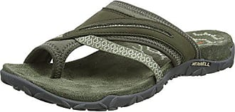 SandalenBis SandalenBis Zu Merrell −61ReduziertStylight Merrell Qdrths