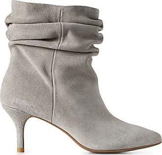 Bear® Shoe The jusqu'à Achetez Chaussures xqYF1BwfF
