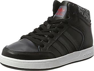 Adidas Sneaker Zu −55ReduziertStylight Adidas Sneaker HighBis b7yvI6mfgY