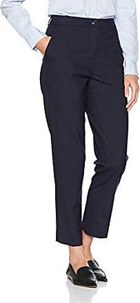 Jeans 80 Donna Fiori Benetton Anni O0w8PXNnkZ
