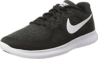 Eu Wmns noir Nike Femme 5 Rn Noir 2017 anthracite 40 Chaussures Foncé Free Running blanc gris De SdgqdwazT