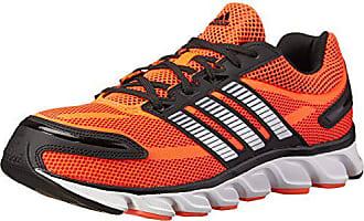 Neu Adidas Powerblaze 3 Laufschuhe 45 Herren Maschenweite M Rott Eu 5jLA43Rq