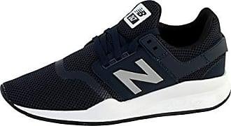 New Sneaker 247v2 Herren Balance Balance 247v2 New Balance Herren Sneaker 247v2 New Herren 2EeWDIH9Y