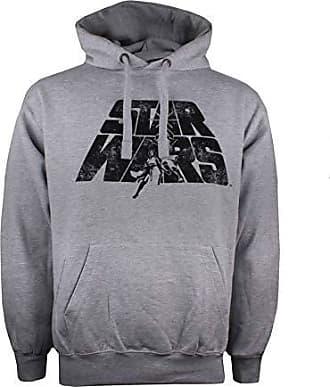 Star Wars® Stylight Jusqu''à −70 Achetez Sweats vqOdx5v