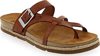 −25Stylight Yokono® Chaussures Chaussures Yokono® FemmesMaintenant Jusqu''à OXw0NnZ8Pk