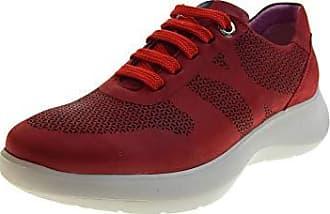 Sneaker Of Sneakers Callaghan PreisvergleichHouse vy7Y6gbf