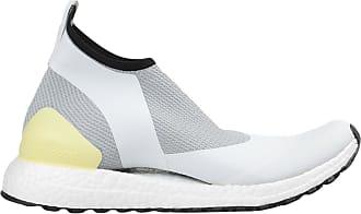 Sneaker Adidas Damen High Damen Für High Sneaker Für Adidas BrxdCeo