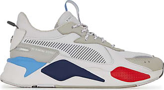 Pour Puma Hommes1742 Chaussures ArticlesStylight 8Onw0Pk
