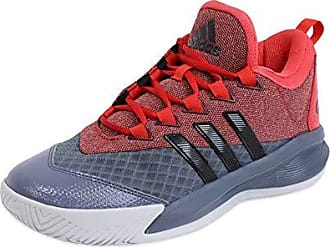 Zu HalbschuheBis −55ReduziertStylight HalbschuheBis Zu Adidas Adidas cS35RLA4jq