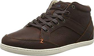 HUBbis Schuhe zu Herren von AjLR345