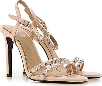 hasta67 Ash®compre hasta67 Stylight Zapatos hasta67 hasta67 Stylight Zapatos Ash®compre Zapatos Stylight Zapatos Ash®compre Ash®compre E2HIWD9Ye