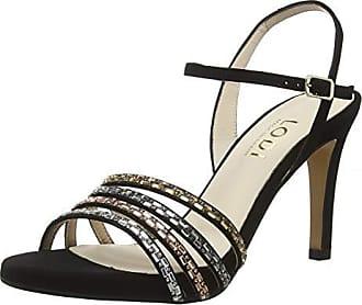 Lodi®Ahora €Stylight Zapatos De Desde 25 00 OPk8nw0