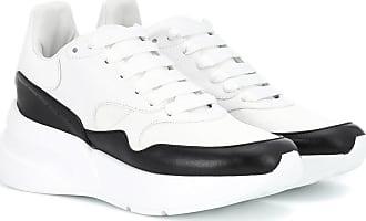 Chaussures McQueen® jusqu'à McQueen® Chaussures jusqu'à Chaussures Alexander Achetez Achetez Alexander qA1qRr