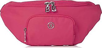 Hipbag Cm 0 0x12 Umhängetasche 0x29 Shz Bogner pink Verbier Janica Damen 5 qnptT