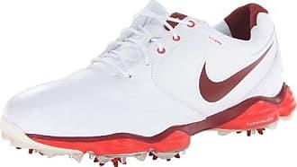 Sneakers Nike 43 Grey Basses 001 Exp Multicolore Crimson x14 dark total W Eu black Femme volt BwwrRgtq