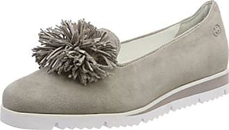 Chaussures TaupeJusqu''à Chaussures Pour En Femmes TaupeJusqu''à Pour Femmes En ARj45L3q