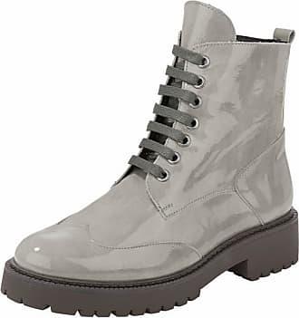Damen Heine saleAb � 14 95 Schuhe Für �Stylight b6gfYy7v