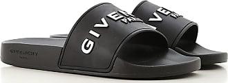 Pour Femmes SoldesJusqu''à Sandales Sandales Givenchy shQdxBCrt