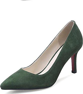 Spitzen Heels Sets heeled High end Mit Xzgc Schuhe Modischen 39 Eu Dünne schuhe Cyan High Absätze 4WqFt