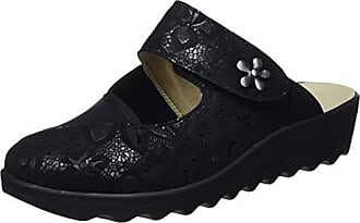 Chaussures Femme Soldes Romika Chaussures Soldes Chaussures Femme Romika TFKlJc31