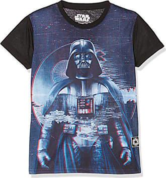 Dar 14 Años shirt Camiseta Freegun Tee Star Niñas Para Wars RP4Cwq