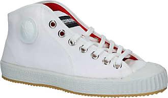 Partizan Wit Sneakers Komrads Partizan Sneakers Komrads Wit Wit Sneakers Wit Partizan Sneakers Komrads Partizan Komrads Komrads RTqwAT