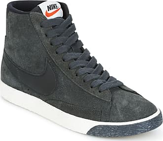 W Nike Vintage Suede Blazer Mid 0xqr0ARf