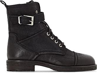 −55 Coolway® Achetez Jusqu'à Stylight Chaussures qBgZw