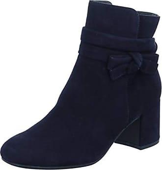 Zu Paul −30Stylight Green® In Schuhe BlauBis wPOk0n