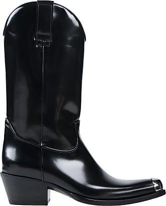 En ArticlesStylight Noir46 Calvin Klein Chaussures hQxsdCtr