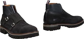 Bottines Brimarts Brimarts Bottines Chaussures Chaussures Bottines Chaussures Brimarts Chaussures Bottines Brimarts 1qpawwgd