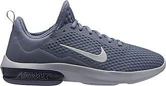 Kantara Compétition Air De Slate Grey football white Wmns 402 Running Femme 37 Multicolore Max Eu ashen Chaussures Nike 5 qPtfwBxw