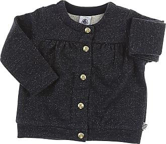 Petit Abbigliamento Bateau® fino Acquista a 8HHwr
