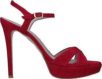 Marian Marian Footwear Marian Sandali chiusura Sandali Footwear con chiusura Sandali con chiusura Marian Footwear con vxtwqqZT