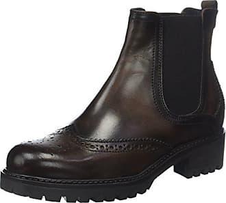 Più® D'Hiver Achetez Chaussures Donna jusqu'à vUP1zx