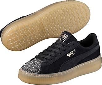 Puma® A Basse Acquista Fino Sneakers SxFvUwU