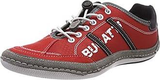 Jusqu''à Chaussures Chaussures Jusqu''à Chaussures Bugatti®Achetez Bugatti®Achetez hCBtQxords