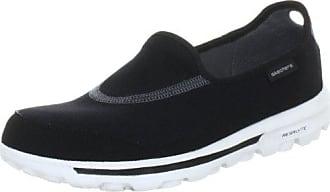 53 Skechers® Vestir Zapatos De Compra Desde 26 rEEYF