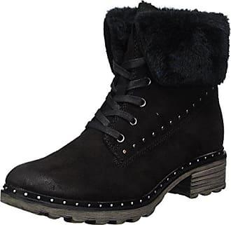 Chaussures Stylight En −50 Noir Tamaris® Jusqu'à A6Tq67