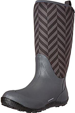 5 Boot Grey Dark Grey Omni Tall Snow Snowpow B Us cool heat Womens Columbia Print z8Pw0x7Pq