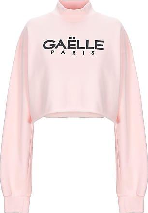 Fino Abbigliamento Paris®Acquista A −75Stylight Gaëlle T5lFc3u1JK