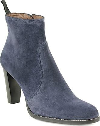 Boots Bleu Velours Bleu Boots Boots Muratti Bleu Velours Muratti Velours Muratti xwA6q6I