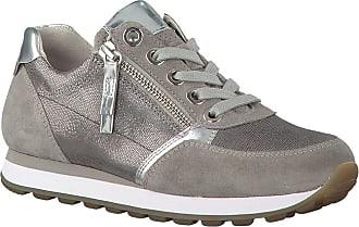 Sneaker Gabor® Gabor® Bis Shoppe Zu Shoppe Shoppe Zu Sneaker Gabor® Bis Sneaker q4FASERwq1