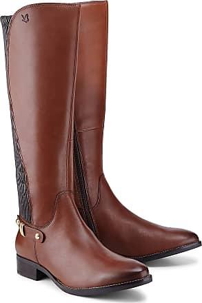 �Stylight Stiefel 70 BraunAb 73 Caprice® In xWoeQrdCB