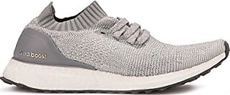 Ultra Boost Adidas 371 Sneakers 13 3 Uncaged Performance Damen Grau ISI1xqt6fw