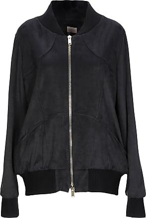 Coats Alex Vidal amp; Jackets Vidal Alex OBnR7q4